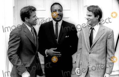 Paul Winfield Photo - King Tv Film Still Supplied by Globe Photos Inc Paul Winfield Paulwinfieldretro