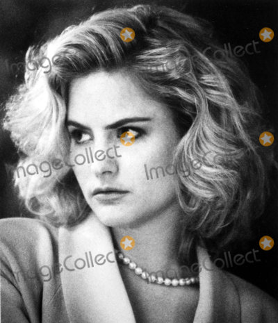 Jennifer Jason Leigh Pictures and Photos