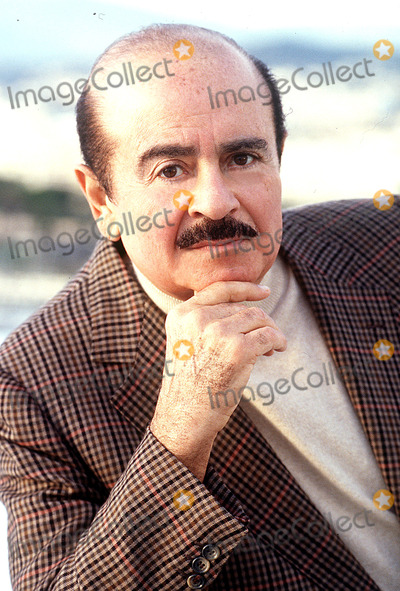 Adnan Kashoggi Photo - ADNAN KASHOGGIThe casino of London Ritz Club has create a web site calledadnankhassogicom Through the web it offers a big reward up to 160 000euro to anyone able to give information that can lead to Kashoggi hugefortune As Daily Maily reports in 1986 the saudi multimillionairebought 5 million euro in counters paying with uncovered chequesPHOTO BYPHOTOMEDIAGLOBE PHOTOS INC   2002