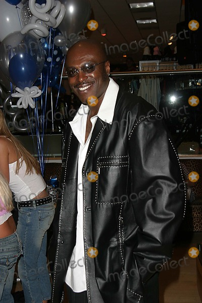 Lexington Steele Photo - Shanes World College Invasion Vol 6 Dvd Signing Was Held at the Hustler West Hollywood CA 04-07-2005 Photo Ed Geller-Globe Photos Inc 2005 Brittany Skye Lexington Steele