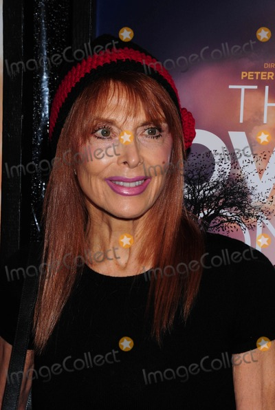 Tina Louise Photo - the Screening of the Lovely Bones at the Paris Theater in New York City on 12-02-2009 Photo by Ken Babolcsay-ipol-Globe Photos Inc Tina Louise