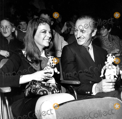Archival Pictures - Globe Photos - 79146David Niven Kristina Niven