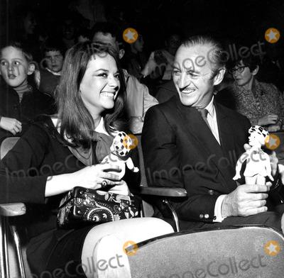 Archival Pictures - Globe Photos - 79146David Niven Kristina Niven