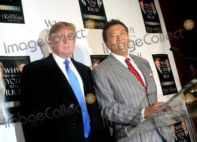 donald trump and robert kiyosaki book pdf
