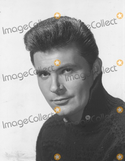 Max Baer, Jr. Wallpapers