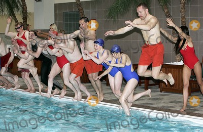 Photos And Pictures K47599 23rd Annual Speedo Charity