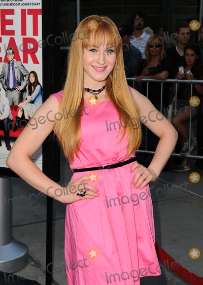 Ariana Sloan Photo - Ariana Sloan attending the Los Angeles Special Screening of  I Give It a Year Held at the Arclight Theater in Hollywood California on August 1 2013 Photo by D Long- Globe Photos Inc