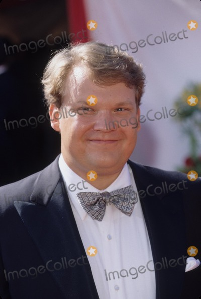 Andy Richter Photo - Nicole Richie at Emmy Awards 2000 K19667am Photo by Alec Michael-Globe Photos Inc