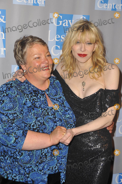 Courtney Love Photo - Courtney Love attending LA Gay  Lesbian Centers an Evening with Women Held at the Beverly Hilton Hotel in Beverly Hills California on May 19 2012 Photo by D Long- Globe Photos Inc