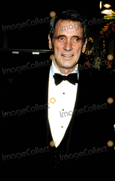 Rock Hudson Photo - Rock Hudson Photo ByGlobe Photos Inc