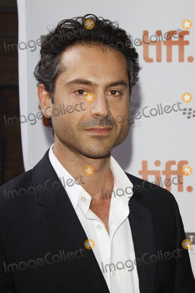 omar metwally movies