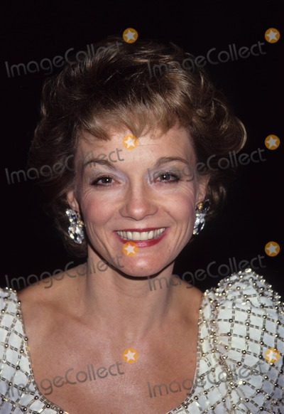 Cathy Rigby Photo - Cathy Rigby 1991 Tony Awards Photo by Adam Scull-Globe Photos Inc