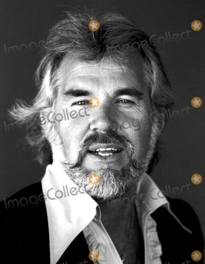 Kenny Rogers Photo - Kenny Rogers DmptGlobe Photos Inc Kennyrogersretro