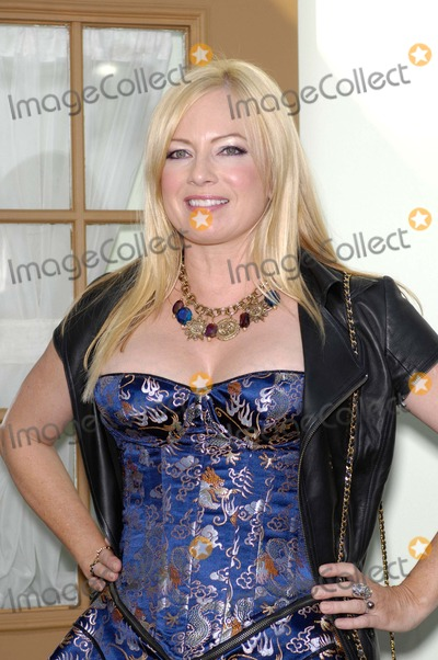 Traci Lords Photo - Traci Lords During the Comedy Central Roast of Roseanne Held at the Hollywood Palladium on August 4 2012 in Los Angeles Photo Michael Germana  Superstar Images - Globe Photos