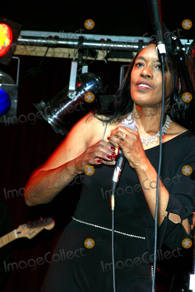 Ann Peebles Photo - Ann Peebles K30296rm Miramax Films Presents and Welcomes You to Only the Strong Survive Premiere and Party at Bb Kings Bar and Grill in New York City 4292003 Photo Byrick MacklerrangefinderGlobe Photos Inc