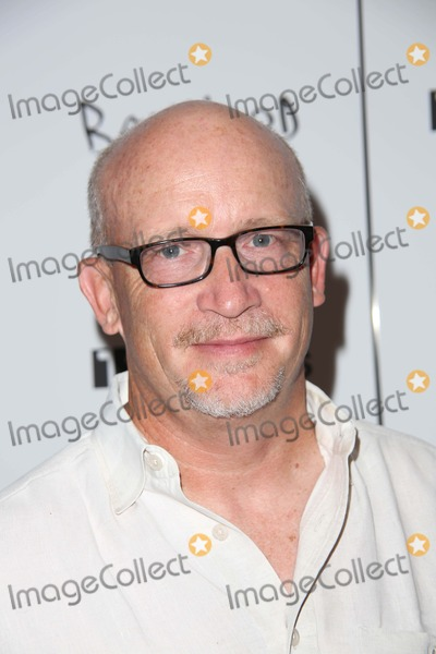 Alex Gibney Photo - The New York Premiere of Boyhood the Museum of Modern Art NYC July 7 2014 Photos by Sonia Moskowitz Globe Photos Inc 2014 Alex Gibney