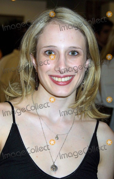Hayley Taylor Nude Photos 63