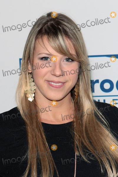 Jodie Sweetin Photo - Jodie Sweetin attends Scleroderma Research Foundations Cool Comedy - Hot Cuisine Gala 30th April 2013 at the Beverly Wilshire Hotelbeverly Hills Causaphoto TleopoldGlobephotos