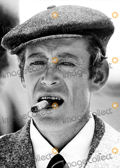 Peter O Toole Photo - Peter Otoole Supplied by Globe Photos Inc Peterotooleretro
