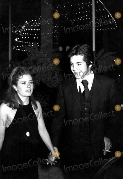 Photos And Pictures Patty Duke And Desi Arnaz Jr Bill