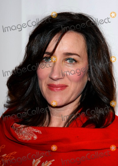 Kennedy Photo - Maria Doyle Kennedy Singer Us-ireland Alliance Celebration Honoring Paul Rudd and Sarah Bolger the Ebell Club of Los Angeles Los Angeles CA 02-24-2011 photo by Graham Whitby Boot-allstar - Globe Photos Inc