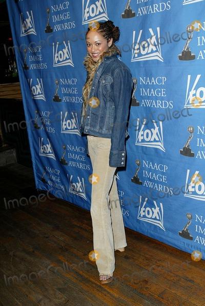 Marisa Ramirez Photo - Naacp Image Awards Nominees Luncheon at the House of Blues Los Angeles CA Marisa Ramirez Photo by Fitzroy Barrett  Globe Photos Inc 1-26-2002 K23904fb (D)