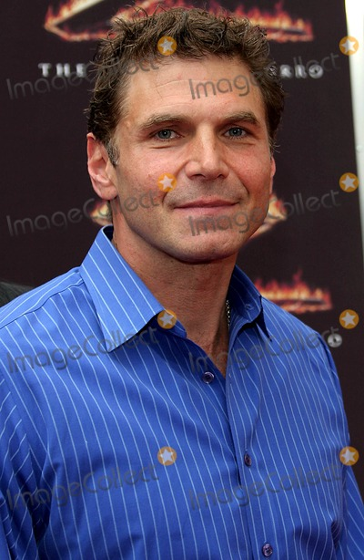 ник чинландnick chinlund x files, nick chinlund imdb, nick chinlund married, nick chinlund law and order, nick chinlund movies, nick chinlund height, nick chinlund wife, nick chinlund net worth, nick chinlund svu, nick chinlund twitter, nick chinlund wiki, nick chinlund actor, nick chinlund con air, nick chinlund tears of the sun, nick chinlund training day, nick chinlund house, nick chinlund voice, nick chinlund criminal minds, nick chinlund buffy, ник чинланд