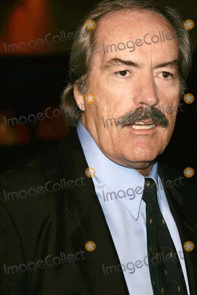 Powers Boothe Wallpapers Deadwood Season on Hbo Los Angeles Premiere