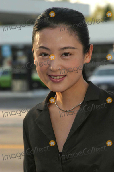 Chen Hong Pictures and Photos