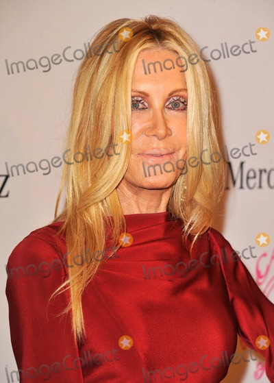 Joan Van Ark Photo - Joan Van Ark attending the 26th Annual Carousal of Hope Gala Held at the Beverly Hilton Hotel in Beverly Hills California on October 20 2012 Photo by D Long- Globe Photos Inc