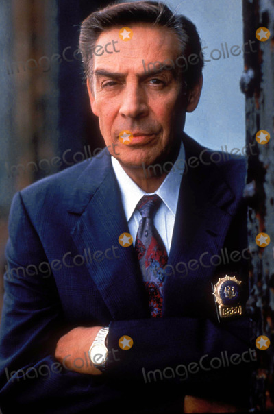 jerry orbach fantasticks