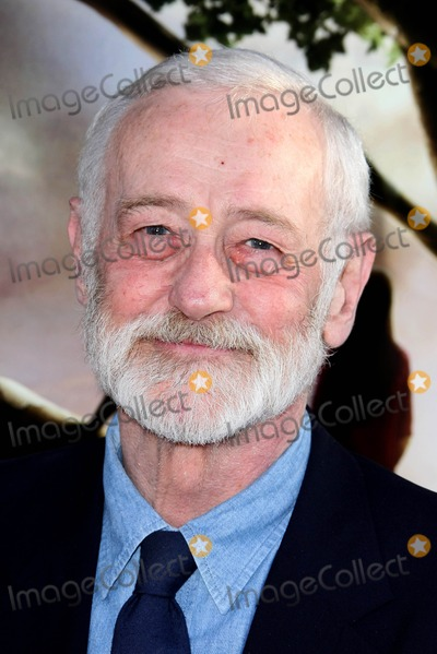 John Mahoney Photo - John Mahoney Actor the Los Angeles Premiere of Flipped Held at the Arclight Theater in Hollywood 07-26-2010 Photo by Graham Whitby Boot- Allstar-Globe Photos Inc 2010