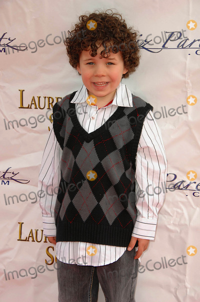 jadon sand wikijadon sand age, jadon sand frozen, jadon sand parents, jadon sand wiki, jadon sand wikipedia, jadon sand movies, jadon sand imdb, jadon sand bio, jadon sand net worth, jadon sand how i met your mother, jadon sand, jadon sand wreck it ralph, jadon sand father, jadon sand will ferrell, jadon sand big bang theory, jadon sand twitter, jadon sand the affair, jadon sand born, jadon sand jewish, jadon sand 2015