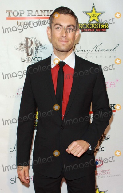 Adam Taki Photo - Adam Taki 4th Annual Summer Spectacular to Benefit the Brent Shapiro Foundation (Arrivals) Held at Beverly Hills Estate Beverly Hills CA September 24 - 2011 Photo Tleopold Globe Photos Inc