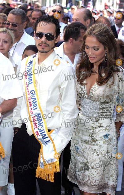 Jennifer Lopez Photo - JENNIFER LOPEZ MARC ANTHONEY AND MAYOR MICHAEL BLOOMBERG ADDRESS THE MEDIA BEFORE LEADING THE PUERTO RICAN DAY PARADE5TH AVE 06-11-2006PHOTOS BY RICK MACKLER RANGEFINDER-GLOBE PHOTOS INC2006JENNIFER LOPEZ MARC ANTHONEY AND MAYOR MICHAEL BLOOMBERG K48266RMPHOTO BY RICK MACKLER-RANGEFINDER-GLOBE PHOTOS