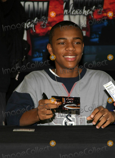 bow wow pictures and photos