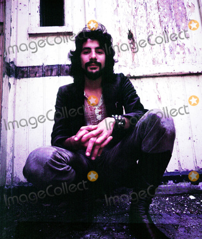 Cat Stevens Photo - Cat Stevens (Yusuf Islam) Supplied by Globe Photos Inc