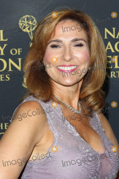 Judge marilyn milian bikini