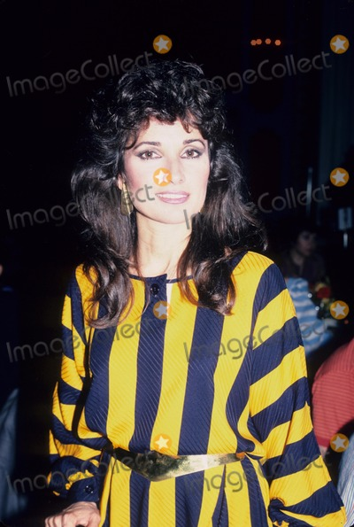 Susan Lucci Photo - Susan Lucci L5742eg Supplied by Globe Photos Inc
