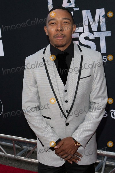 Alan Maldonado Photo - Alan Maldonado attends Los Angeles Premiere of Dope at the Los Angeles Film Festival on June 8th 2015 at Regal Cinemas LA Live Los Angeles California UsaphotoleopoldGlobephotos
