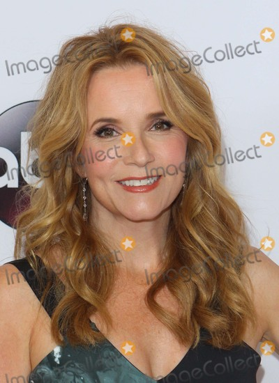 Lea Thompson Photo - Lea Thompson attends Disney Abc Television Groups 2015 Tca Summer Press Tour on August 4th 2015 at Tthe Beverly Hilton Hotel in Beverly Hillscaliforniausa PhotoleopoldGlobephotos