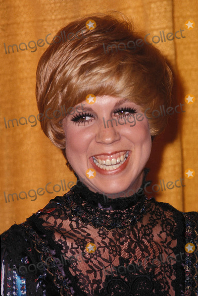 Vicki Lawrence Photo - Vicki Lawrence 1976 G1143 Photo by Bob Noble-Globe Photos Inc