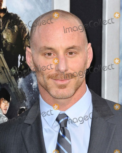 matt gerald height and weight