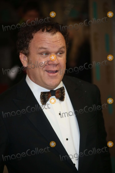 John C Reilly Photo - Actor John C Reilly Arrives at the Ee British Academy Film Awards at the Royal Opera House in London England on 10 February 2013 Photo Alec Michael Photo by Alec Michael- Globe Photos Inc