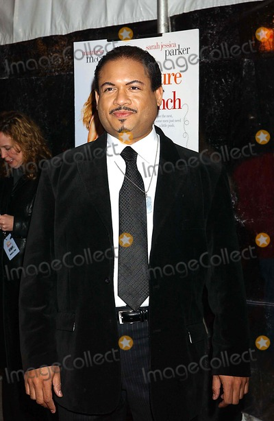 Adam Alexi-Malle Photo - NYC Premiere of Failure to Launch Clearview Chelsea West-nyc 030806 Elisabeth Rohm Photo by Ken Babolcsay-ipol-Globe Photos Inc 2006 Adam Alexi Malle