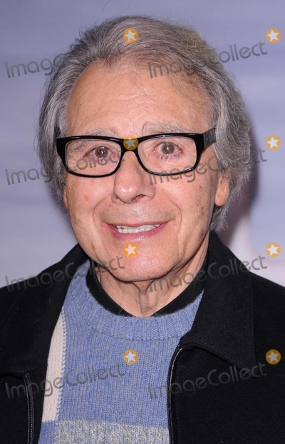 Lalo Schifrin Photo - Paramount Home Entertainment Celebrates Blu-ray and Dvd Debut of Super 8 at the Academy of Motion Pictures Arts  Sciences Samuel Goldwyn Theater in Beverly Hills CA 112211 Photo by Scott Kirkland-Globe Photos   2011 Lalo Schifrin