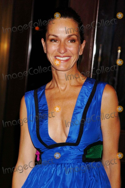 Cynthia Rowley Pictures And Photos