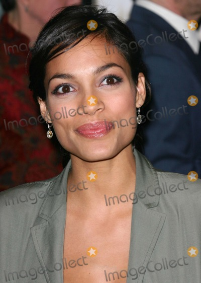Rosario Dawson Photo - Rosario Dawsoni9310jz Special Preview Screening of Alexander at Walter Reade Theatre New York City 11-22-2004 Photo by John Zissel-ipol-Globe Photos
