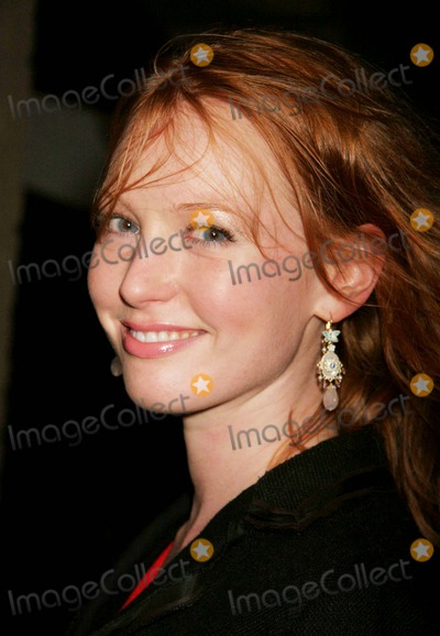 Alicia Witt Photo - 2 Hanes Comfortique Pops Up Preview Party Hosted by Jennifer Love Hewitt Melrose Place West Hollywood CA 04-18-07 Alicia Witt Photo Clinton H Wallace-photomundo-Globe Photos Inc