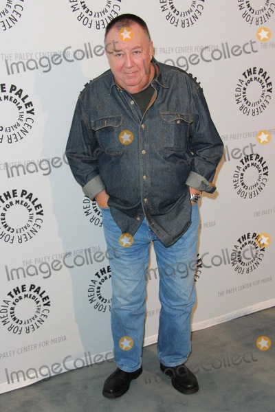 Troy Evans Photo - Troy Evans attends Paleyfestpreviews Fall Tv - Fall Flashback Reflections China Beach 25 Years Later at the Paley Center For Media on September 13 2013 in Beverly Hills Causaphoto TleopoldGlobephotos